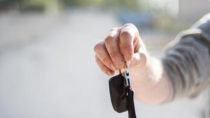 Wat is het voordeligst: 'Cash for Car' of het mobiliteitsbudget?
