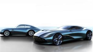 Koop een nieuwe Aston Martin en krijg er een oude bij… voor 7 miljoen euro