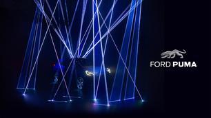 Ford Puma keert terug als SUV