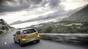 Je kunt nu je Volkswagen online kopen