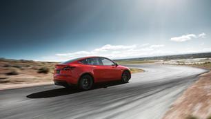 Leveringen Tesla Model Y zijn gestart, maar voor hoe lang?