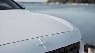 Citroën arrête les ventes de Polestar en France !