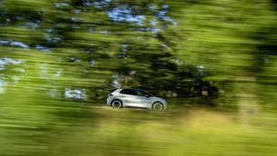 Top 10 van Europa's populairste elektrische auto's