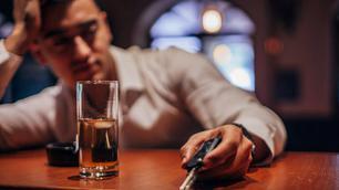 Dit zijn de alcoholgrenzen voor bestuurders in de hele wereld