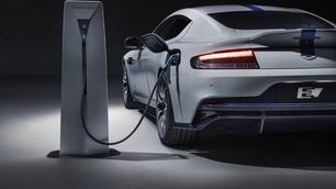 Aston Martin : pris en flagrant délit de mensonge ?