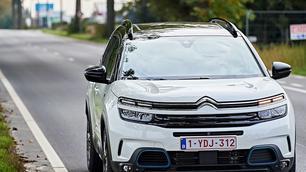 De Belgische automarkt van 2020 in 5 vaststellingen