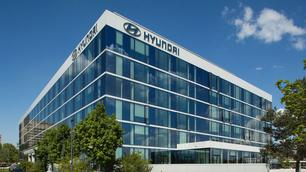 Bouwt Hyundai de toekomstige Apple Car?