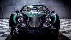 Dit is echt een Mazda MX-5