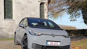 """Greenpeace: """"VW sjoemelt met verkoopcijfers"""""""