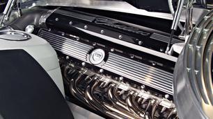 3 moteurs de folie… qui ne furent jamais produits !