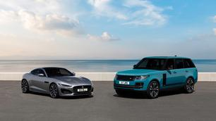 """Baas Jaguar Land Rover: """"kwaliteitsproblemen kosten ons 100.000 verkopen per jaar"""""""