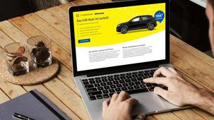 Lidl gaat (opnieuw) auto's verkopen