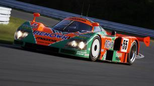 5 extreem luidruchtige racemotoren
