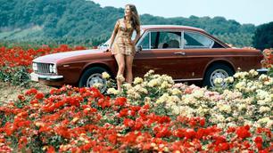 Vergeten model: Lancia Coupé 2000, koop hem nu voor het te laat is
