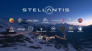 Stellantis beëindigt contract met al zijn dealers