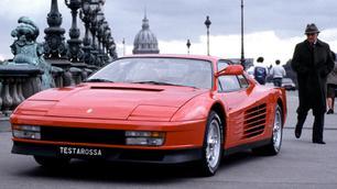 5 legendarische auto's waarvan de waarde gekelderd is
