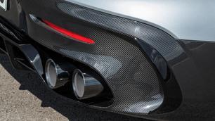 Voici pourquoi les émissions de CO2 des voitures neuves augmentent