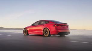 Deze Tesla van meer dan 1.100 pk komt er niet…