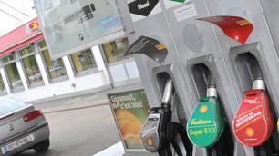 Duitse consumentenvereniging vraagt hogere brandstofprijzen