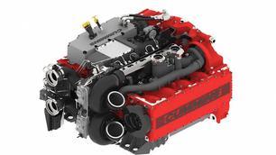 Amerikaans leger ontwikkelt eigen dieselmotor