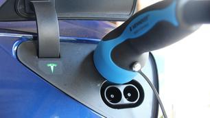 Top 5 des groupes automobiles les plus électrifiés en Europe
