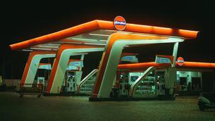 Eindelijk is het gedaan met loodhoudende benzine