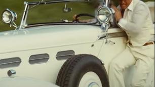5 auto's die voor altijd met Jean-Paul Belmondo worden geassocieerd