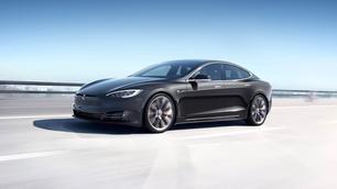 Gaat Tesla zijn ruitenwissers door lasers vervangen?