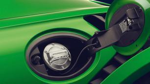 Porsche gaat racen op synthetische brandstof