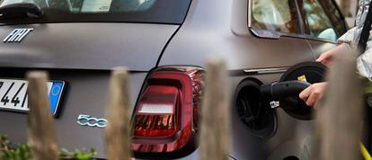 Bedrijfswagens: hervorming op komst