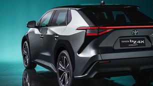 "Toyota-baas: ""EV zal Japan miljoenen jobs kosten"""