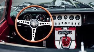 5 chiffres surprenants sur les véhicules de collection en Belgique