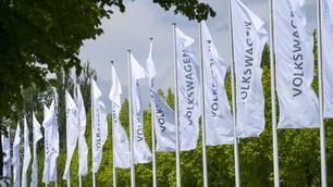 Dieselgate : vers une indemnisation de tous les clients européens ?
