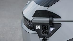 Movanis : les VE comme centrale électrique mobile