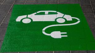 Wie zijn de grootste constructeurs van batterijen voor EV's?