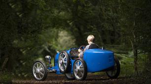 Top 6 des « mini » voitures qui ont tout d'une grande