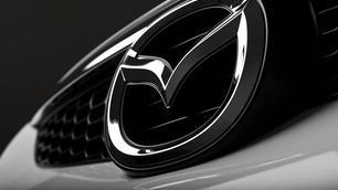 Mazda CX-60 et CX-80 : l'insatiable appétit de SUV branchés !