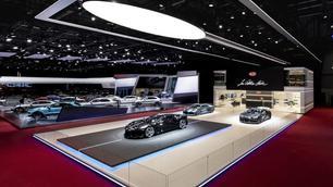 Salon van Genève 2022 gaat dan toch niet door…