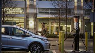LG betaalt General Motors 1,9 miljard dollar schadevergoeding