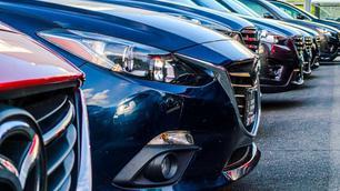 Voici pourquoi le marché automobile européen s'effondre
