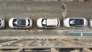Fiat 500X: hoge auto met hoge ambities