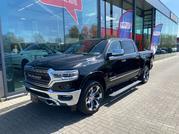 Dodge RAM LIMITED ~ Op Stock ~ TopDeal ~ 69.900ex ~ Etorque