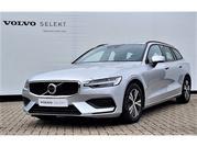Volvo V60 II Momentum Core D3 !! 3 jaar SELEKTWAARBORG !!