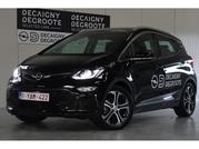 Elektrisch 204pk *Full option* *Demowagen*