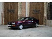 Audi Coupe 2.0i *1ste eigenaar **TOPClassic*