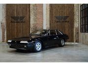Ferrari 412 i *60K RESTAURATION*DRIVES LIKE NEW*