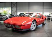 Ferrari 328 GTS/European Car /Servicebook/One owner car!