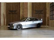 BMW M3 E 36 3,2 *Zeldzaam*Topstaat**TOPDEAL**