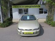 Fiat Brava 1.900 JTD 105cv-beige-5p Sportline 05/2000 Airco