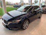 Mazda, 6